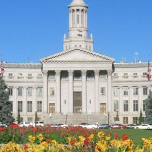 Denver_County_Courthouse.jpg