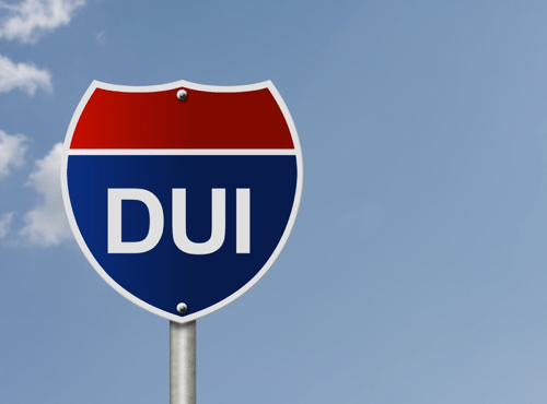 First DUI Offense Ignition Interlock Requirements in Colorado